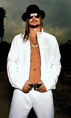 Listen to music from Kid Rock like All Summer Long, Bawitdaba & more. Find the latest tracks, albums, and images from Kid Rock. Kinds Of Music, My Music, Rock Music, Rock N Roll, Rock Rock, Rock Hill, Live Rock, Kid Rock Picture, Beautiful Men