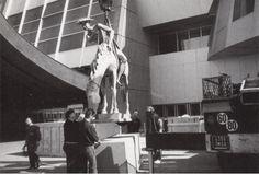 Consiglio d'Europa, Strasburgo 1991