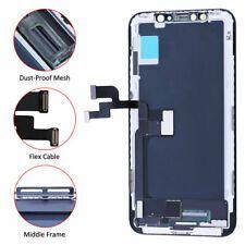 Pin On Mobi Geek Iphone Repair Iphone Screen Replacement
