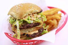 7 McDonald's Recipes To Make At Home
