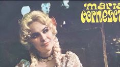 Maria Cornescu - Cȃt oi fi şi-oi mai trăi. Cats, Fashion, Folklore, Moda, Gatos, Fashion Styles, Cat, Kitty, Fashion Illustrations