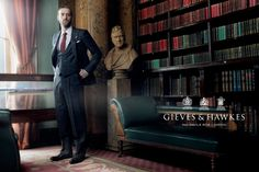 gieves-and-hawkes-menswear-tailoring