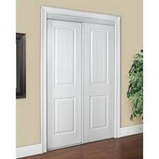 Image Result For 2 Panel Interior Doors Lowes