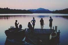 """Résultat de recherche d'images pour """"summer friends tumblr"""""""