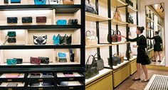 GST has brought in much needed transparency in luxury sector, streamlined dome