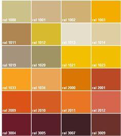 D coration peinture levis nuancier montpellier 2321 peinture epoxy sol peinture cuisine et for Peinture levis nuancier