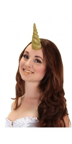 Adult Sized Moving Mouth Unicorn Mask With Neck Halloween Costume Accessory