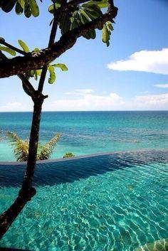 Bali _ I wanna go!!