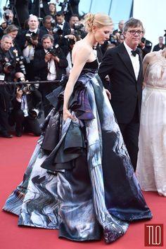 Cate-Blanchett-Cannes-Fil-Festival-2015-Movie-Premiere-Red-Carpet-Giles-Tom-Lorenzo-Site-TLO (3)