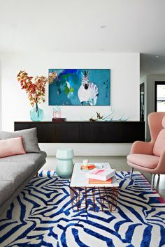 Rebecca Judd The Style School- Good Front Room- Image Armelle Habib Fashion Room, Decor, Living Room, Room, Room Design, Interior, Home, House Interior, House And Home Magazine