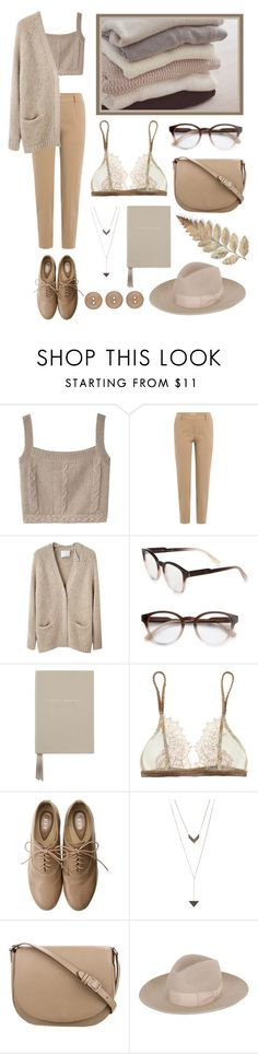 """#86"" by kgarden ❤ liked on Polyvore featuring Opening Ceremony, Brunello Cucinelli, 3.1 Phillip Lim, STELLA McCARTNEY, Smythson, La Fée Verte, Bloch, CÉLINE and Super Duper"