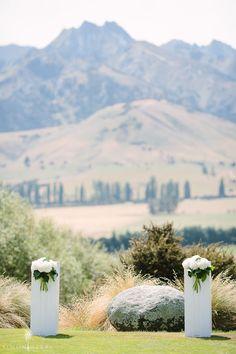 @ The Lookout Lodge Lodge Wedding, Wedding Venues, Mountains, Nature, Travel, Wedding Reception Venues, Wedding Places, Naturaleza, Viajes
