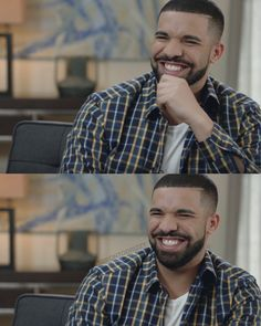 Drake is so freakin fine😍 Drake Drizzy, Drake Ovo, Drake Graham, Aubrey Drake, Drake Quotes, Maine, Celebs, Celebrities, Baby Daddy