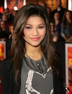 #Zendaya    Famous People  multicityworldtravel.com We cover the world over 220 countries, 26 languages and 120 currencies Hotel and Flight deals.guarantee the best price