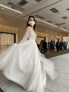 Bridal Show, Twin Cities, Wedding Vendors, Formal Dresses, Wedding Dresses, Fashion Show, Groom, Runway, Gowns