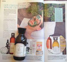 Wyjątkowy olej z marchewki 100% kosmetyk #naturalny dla świadomych  http://www.sklep.alqvimia.pl/p79-olej-marchewkowy.html