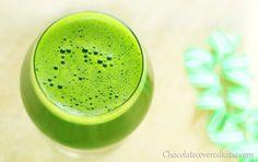 Green Lemonade *Apples *Kale *Celery *Lemon juice *Ginger if desired Healthy Lemonade, Healthy Smoothies, Healthy Drinks, Healthy Snacks, Healthiest Drinks, Healthy Detox, Juice Smoothie, Smoothie Drinks, Smoothie Recipes
