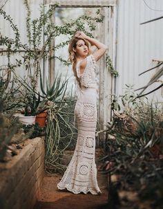 f1559a60f95f51 15 beste afbeeldingen van trompet jurk - Dress patterns