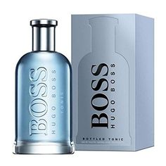 Boss Bottled Tonic Hugo Boss Bottled Tonic https://www.amazon.de/dp/B06WP4Z8VL/ref=cm_sw_r_pi_dp_x_B0iczbKVJDTSS