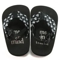 """I want these for E man! FLIP-FLOPS - """"PIRATES"""""""