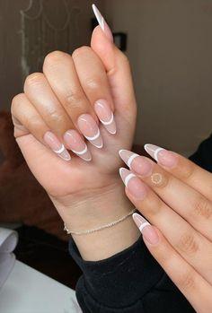 spring nails, Summer nails, nail designs 2021, nail trend 2021, coffin nails, nails acrylic, ballerina nails, acrylic coffin nails, nail ideas, nail colors, gel coffin nails, nail shape, nail art , Flower Nail Designs, Nail Designs Spring, Nail Art Designs, Natural Almond Nails, Short Almond Nails, Cat Nails, Coffin Nails, Spring Nails, Summer Nails
