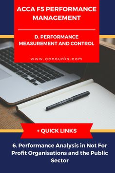 8 Best Accounks   ACCA Exams images in 2019   Exam success