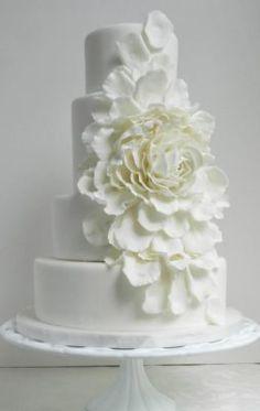 The Cake Whisperer Wedding Cake Inspiration
