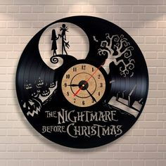 http://www.cinefilos.it/wp-content/blogs.dir/1/files/orologi-disney/NIghtmare-before-Christmas.jpg