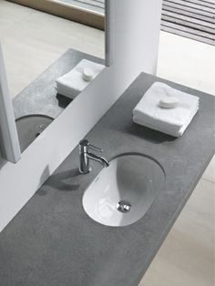 duravit bathroom series vanity basins vanity basins from duravit