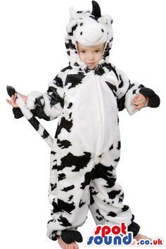 40 meilleures images du tableau Déguisements animaux enfants ... 7462e04c301