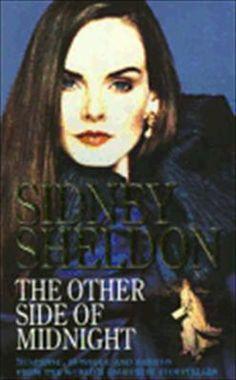 Rather good lesbian novels online