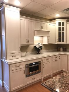 Review some of the beautiful kitchens we provided quality building material for in our Kitchen Portfolio.