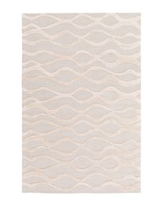 You need to see this Colorado Hand-Tufted Rug on Rue La La.  Get in and shop (quickly!): https://www.ruelala.com/boutique/product/100716/31093517?inv=smsdwf&aid=6191