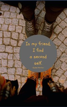 Friendship Quotes In English, Friendship Quotes Wallpapers, English Quotes, Sweet Memories, Best Relationship, Text Messages, Cover Photos, Wallpaper Quotes, Text Messaging