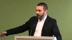 Jeremy Scahill: Authors on Dirty Wars--I hope you watch this and get informed about what is really going on. Glenn Greenwald, Satan, Need To Know, Obama, Waiting, Politics, Tv, Google, Author
