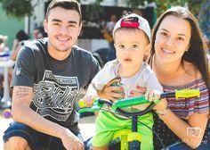 Food Truck, Belo Horizonte, Piquenique, Praça, Mamãe Sortuda, Eventos, Rê Rovay, Fotos em família