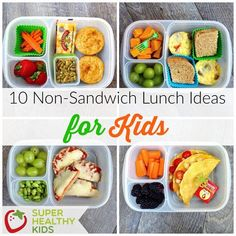 """862 Likes, 23 Comments - Nat•Amy 