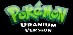 Pokemon Uranium Removed...!?