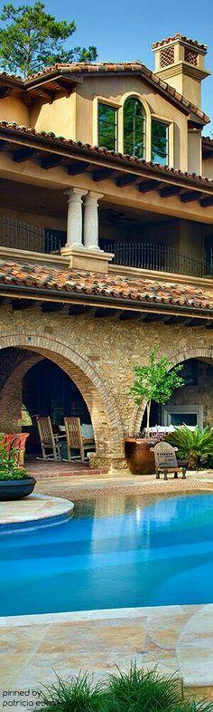 17 best CONTEMPORARY Via Aragon (Parade) images on Pinterest