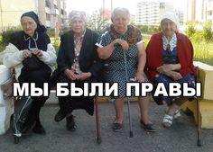 Согласно результатам соцопросов наркотики употребляют около 7,5 млн жителей России Подробнее http://www.nversia.ru/news/view/id/104698 #Саратов #СаратовLife