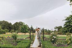 Lacewood-Wedding-Photography-09 Wedding Photography, Wedding Dresses, Photos, Bride Dresses, Bridal Gowns, Pictures, Wedding Dressses, Wedding Photos