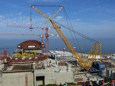 La technologie nucléaire, fleuron de l'industrie française ? Pas vraiment. Areva ne sait pas fabriquer la cuve du nouveau réacteur EPR, en cours de construction à Flamanville. Cette pièce cruciale d'une centrale nucléaire a été fabriquée… au Japon. Un...