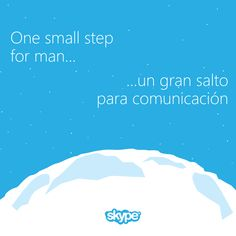 Take a look inside Skype Translator and learn how real-time translation is made possible.