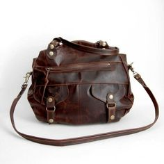 I love this bag and I want it!!!