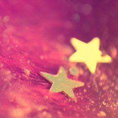 1000 Shining Stars