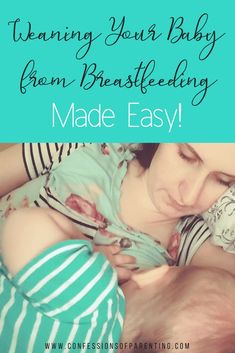 Every breastfeeding or pumping mom needs to know how to store breast milk properly in order to ensure your hard work doesn't go to waste. I mean breast milk is … Weaning Baby From Breastfeeding, Baby Weaning, Lamaze Classes, Baby Hacks, Baby Tips, After Baby, Sleep Deprivation, First Time Moms, Pumping