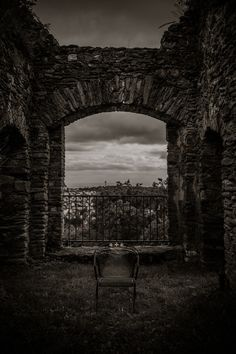 Ruine Königstein by noge _farm on 500px