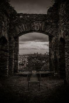 Ruine Königstein by noge _farm on 500px