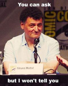 Moffat!!