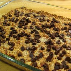 Gluten Free Nirvana Bars:                                                                                                      1 1/2 cup gluten free chocolate cookies  1/2 cup butter  1 can (14 oz.) sweetened condensed milk  1 cup (heaping) chocolate chips  1 cup sweetened flaked coconut  1 cup roasted almonds (salted), chopped